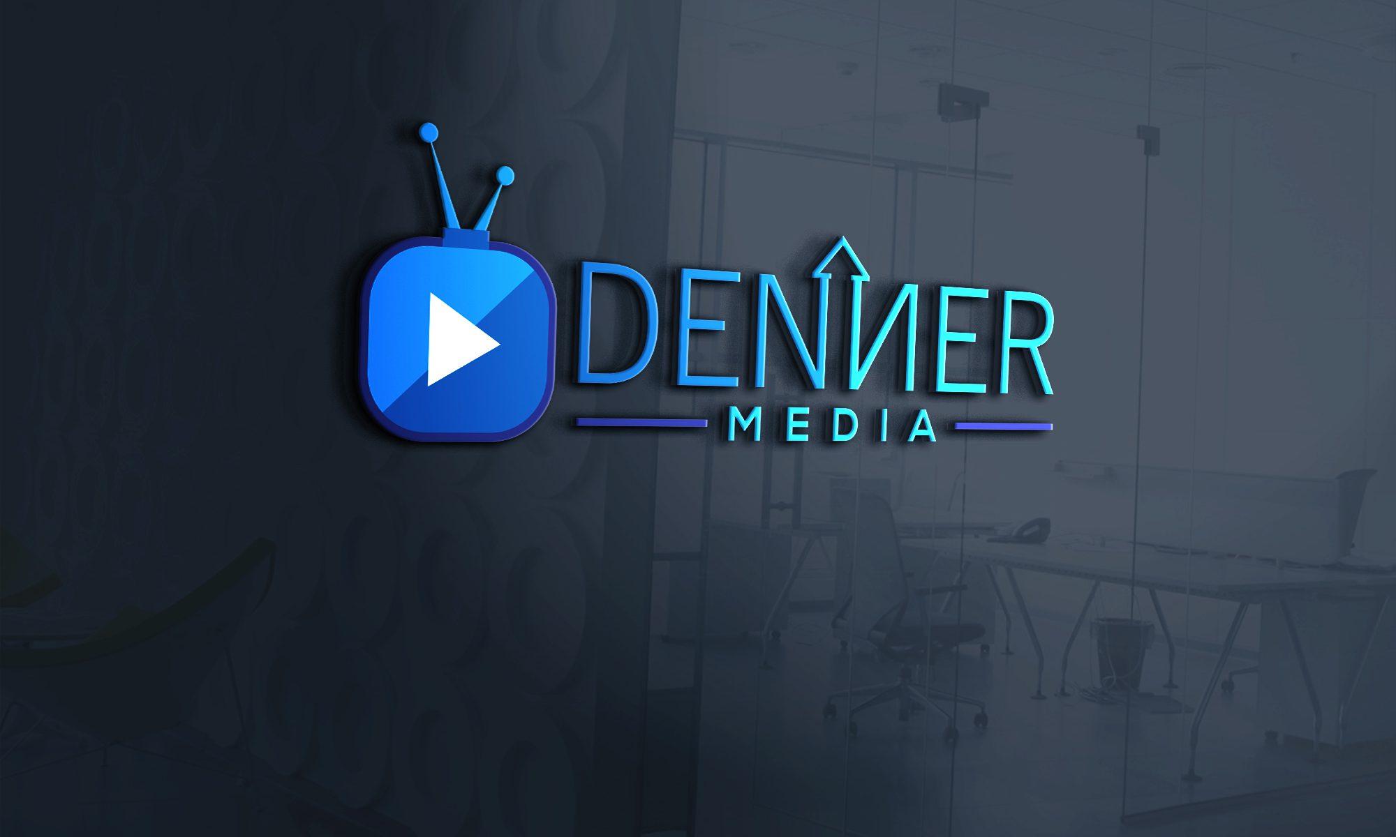 DENNER Media